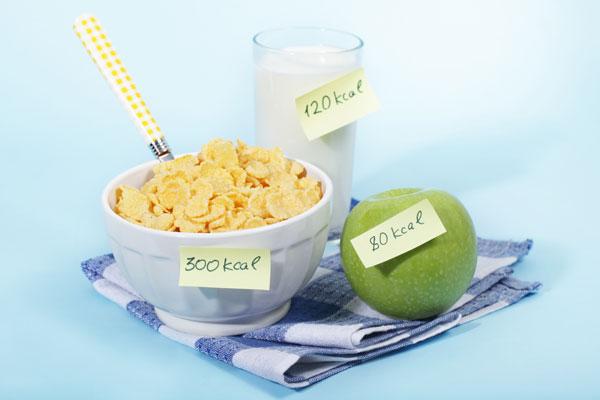 kaloriaszamolas_tevhitek