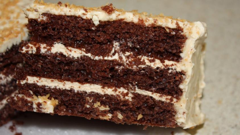kokuszos-csokis-protein-suti