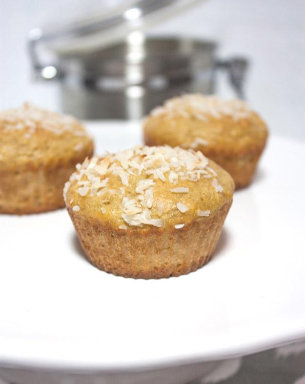 kokuszos_muffin_recept
