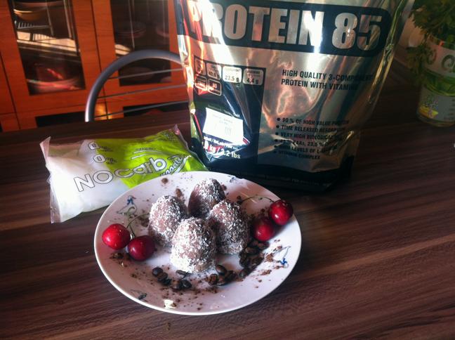 morgo_csucs_dieta_recept