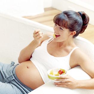 teherbeesed-etkezes-terhesseg-dieta