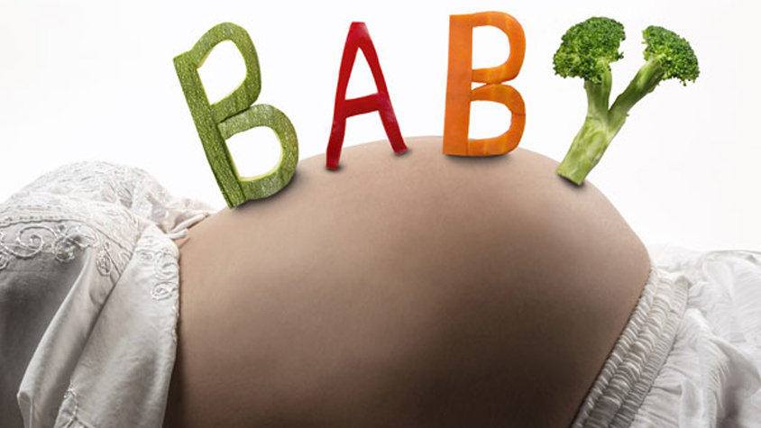 teherbeeses-dieta-terhes-noknek