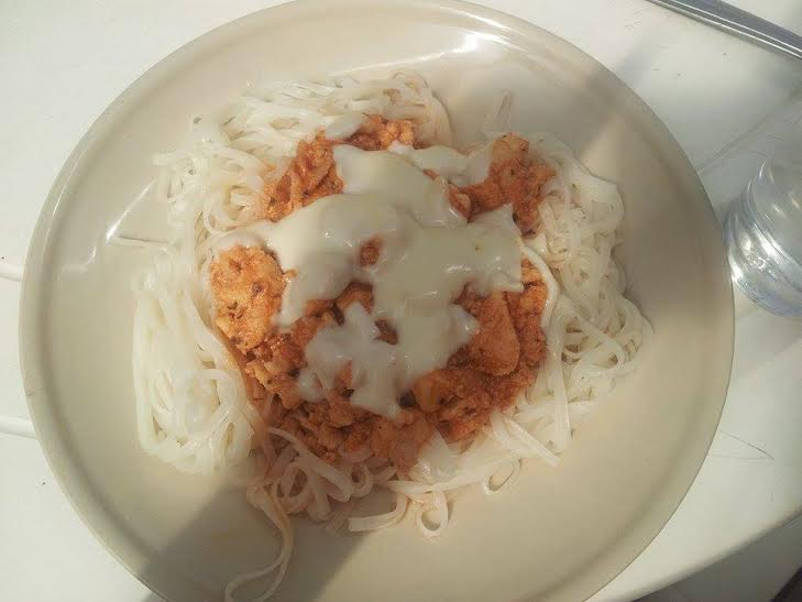 dietas_bolognai_spagetti