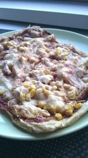 dietas_csirkes_pizza