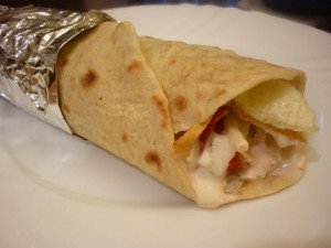 dietas_tortilla_recept