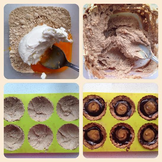 mogyoros_karamellas_suti_recept