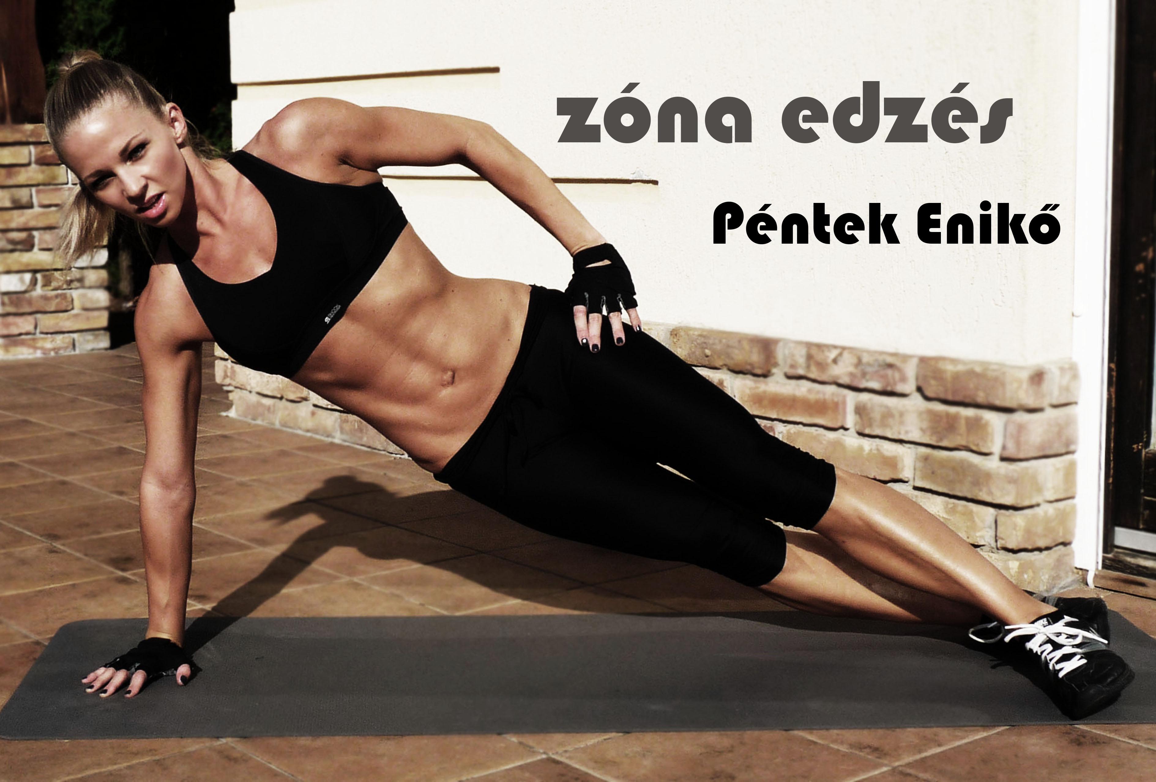pentek_eniko_zona