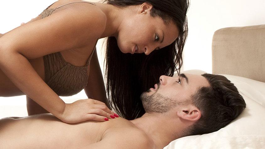 sex-kiemelt