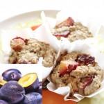 szilvas_makos_muffin_recept
