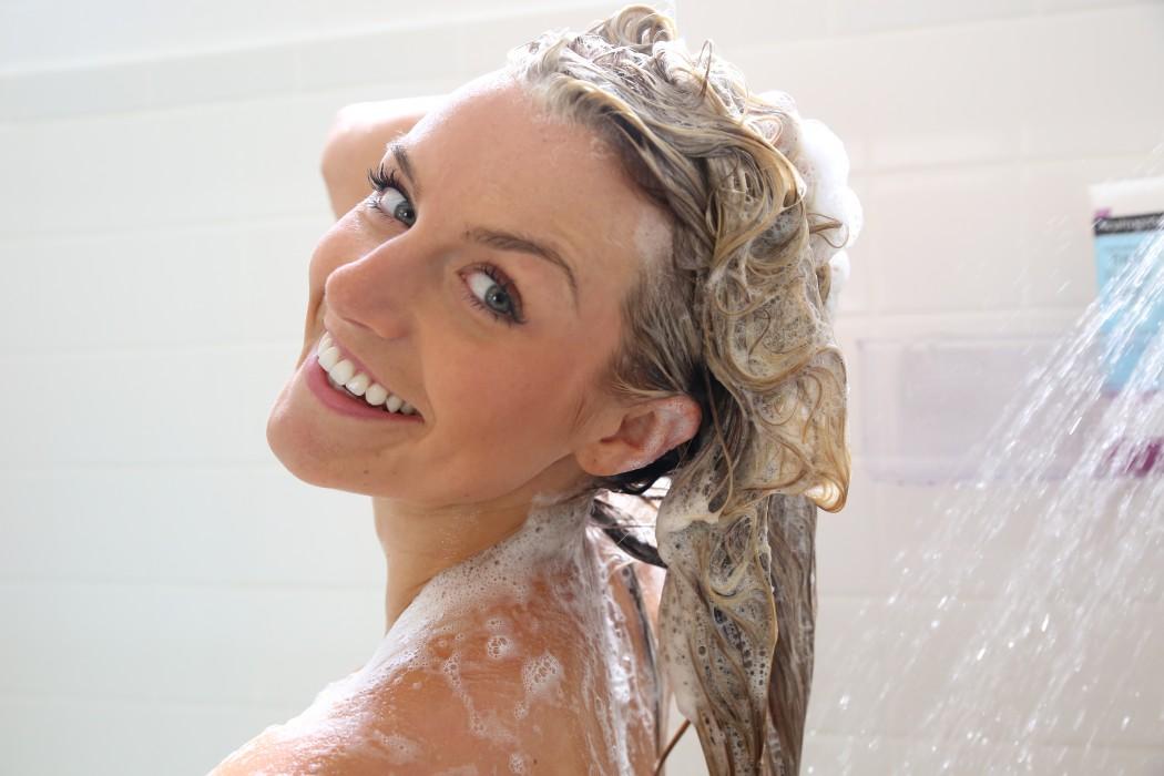 zuhanyzas_egeszseges_tisztalkodas
