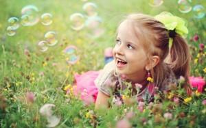 boldog_gyermekkor