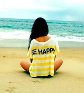 boldogsag_nyar_eletmod