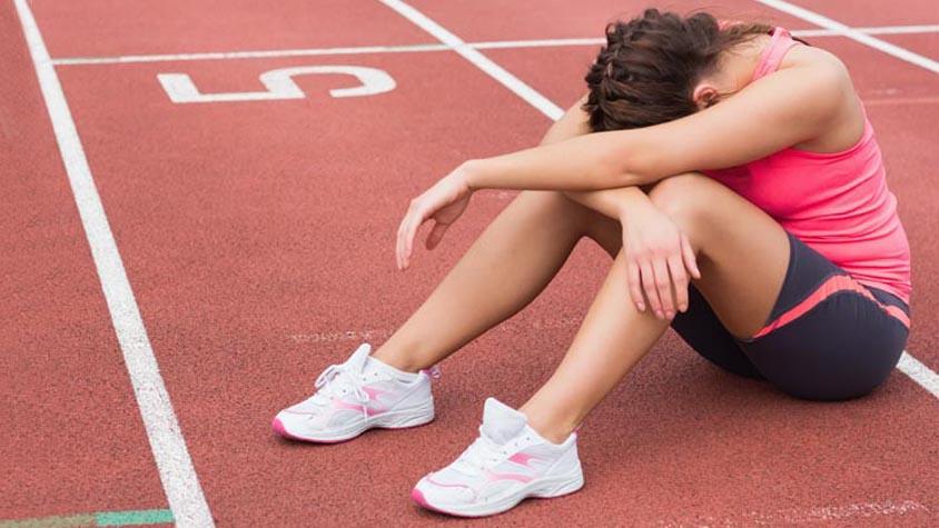 depresszio-ellen-testmozgas