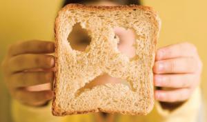 glutenmentes_dieta