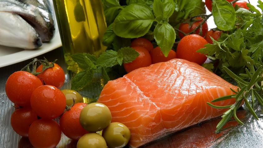 Ízületkímélő étrend? Próbáld ki! | Well&fit