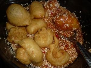 kinai_csirkemell_recept