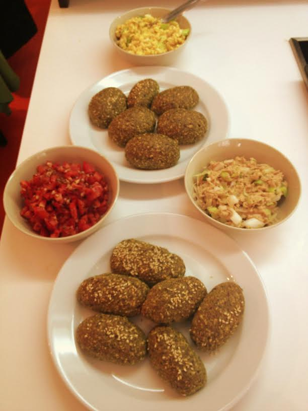 paleo_kenyer_recept_dietaban