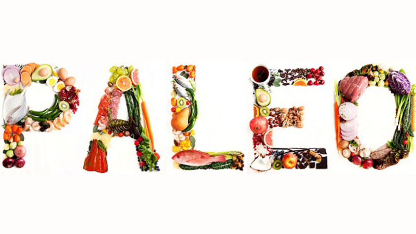 paleolit_dieta_elve