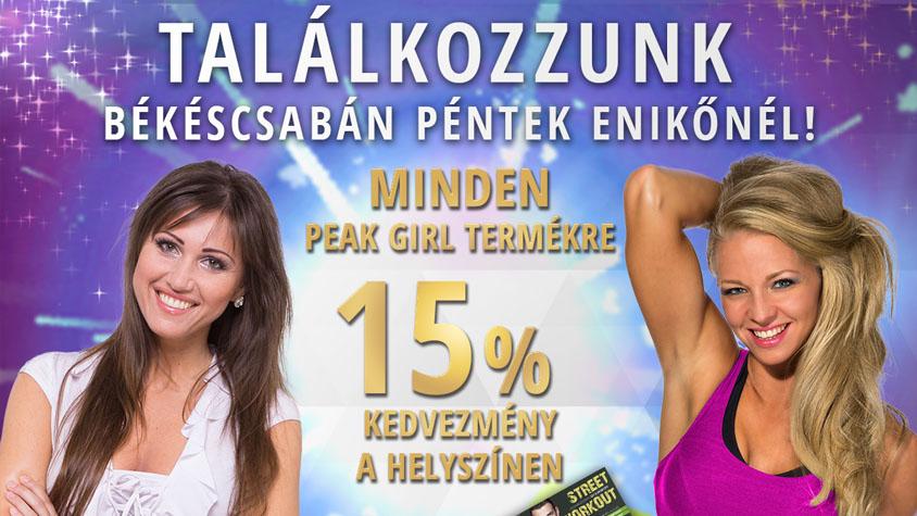 pentek_eniko_zona_turne_kiemelt