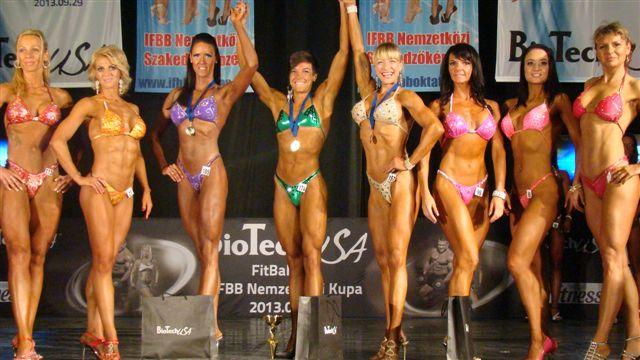 vivi_magyar_bajnok_fitnesz_verseny
