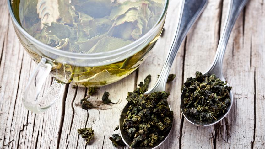 zsírégető anyagcsere fokozó tea