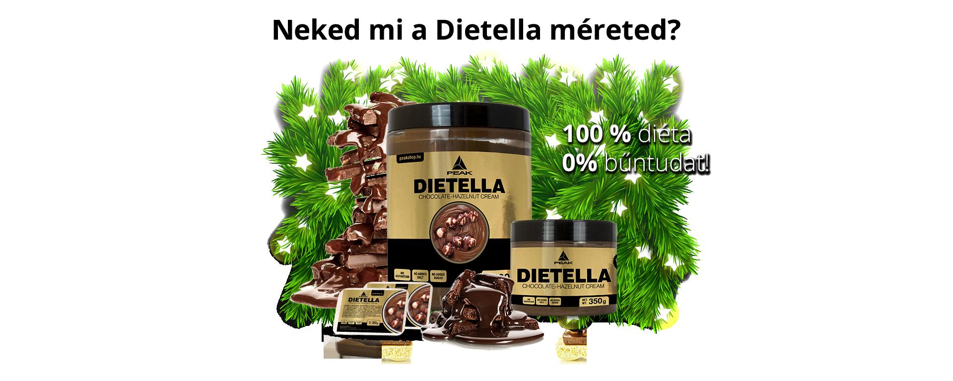 2016-12-22-dietella_pack_shop_header_1920x768px