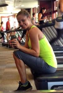 ada_edzes_fitness