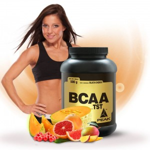 bcaa_aminosav_fogyasztasa_noknek