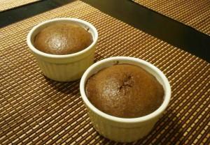 csokis_szufle_recept