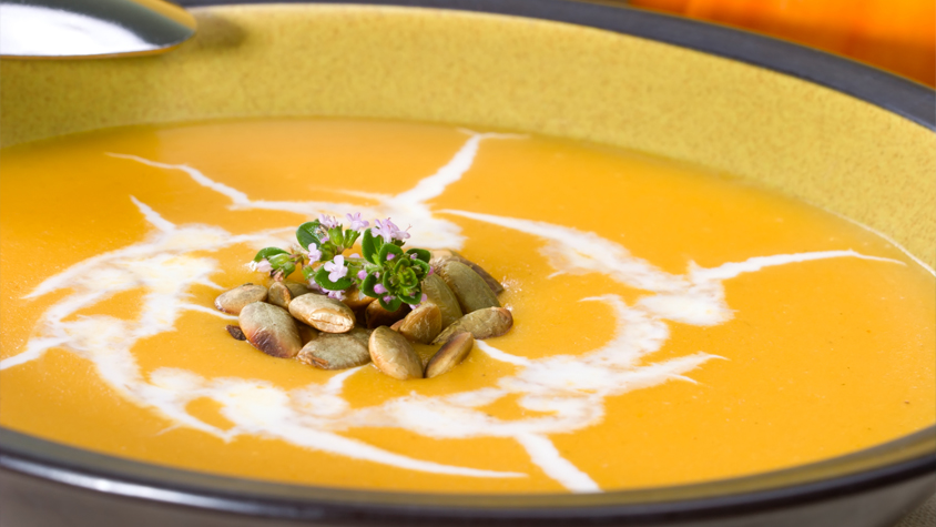 curry_sutotok_kremleves_recept