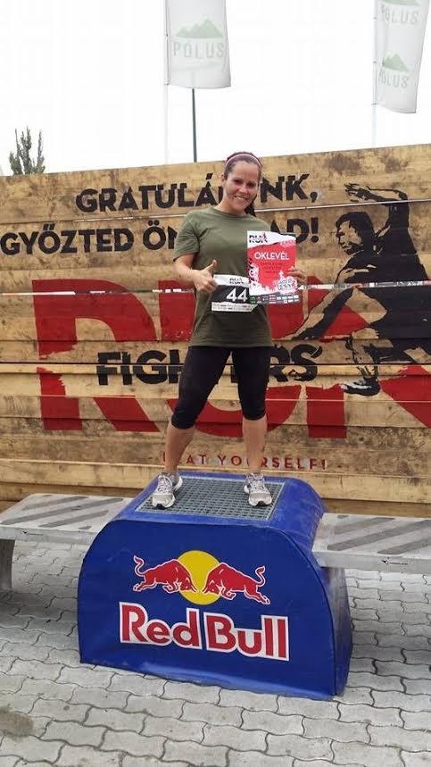 fighters_fest_akadalyverseny_noknek