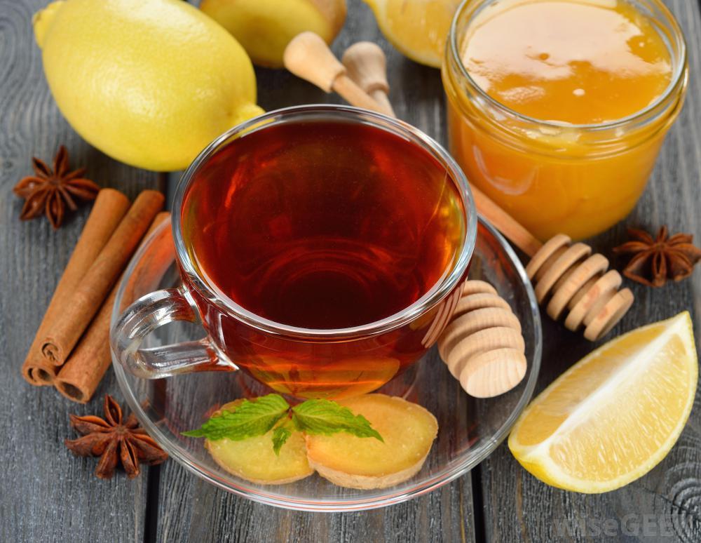 forro_tea_immunrendszer_erosito