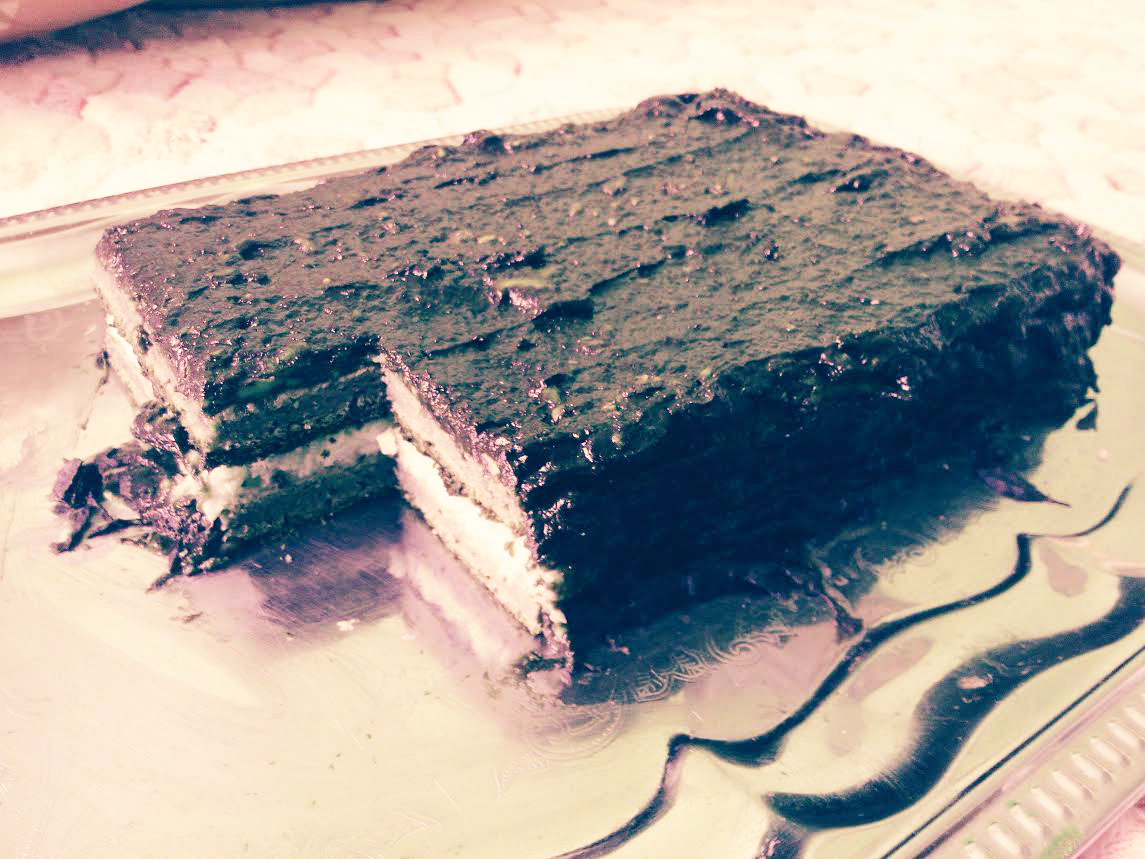 paleo_totu_torta_recept