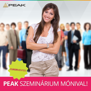 peak_szeminarium_monival