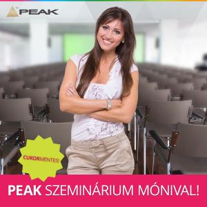 peak_szeminarium_monival2.
