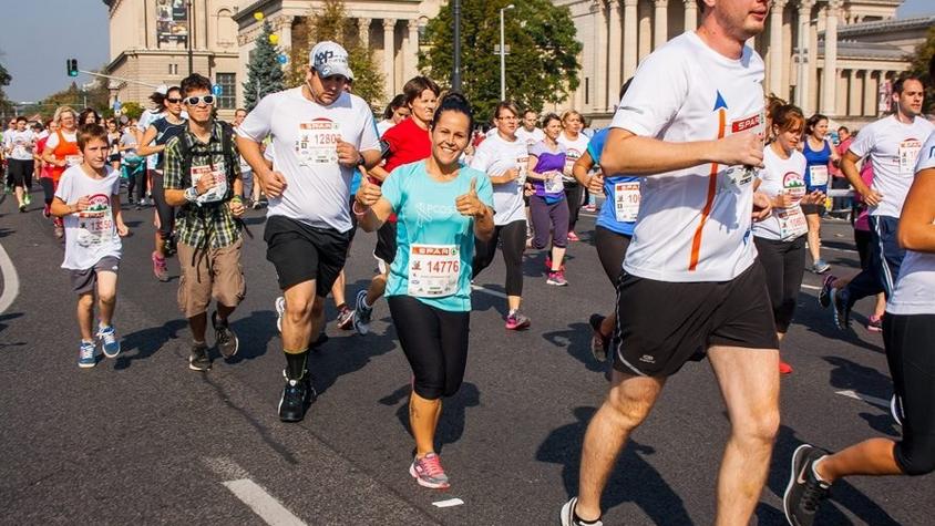 spar_maraton_futas_futoverseny