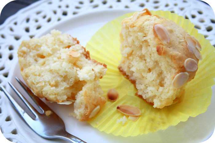 turos_marcipan_muffin_recept