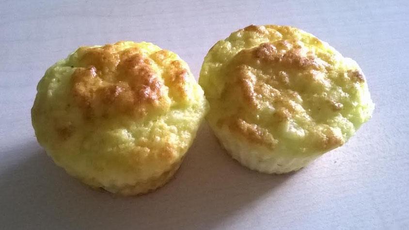 turos_pisztacias_muffin_recept