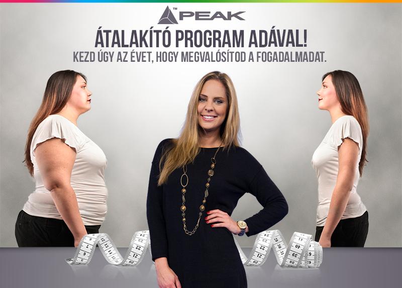 PEAK-Girl-atalakitas-ADAVAL-800x573