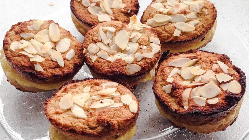almas_paleo_muffin_recept