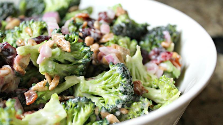 brokkoli_salata_dietas_majonez
