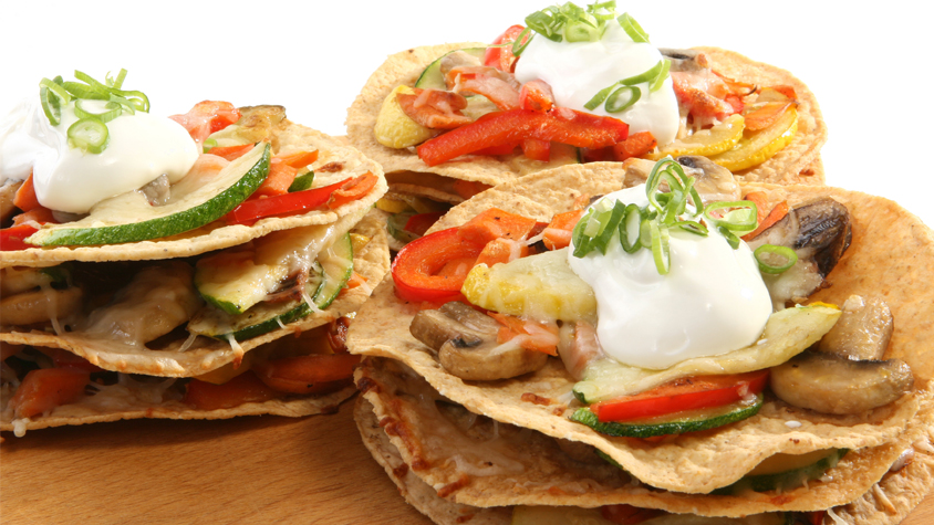 dietas_tortilla_tekercs_kaloriamentes_majonez