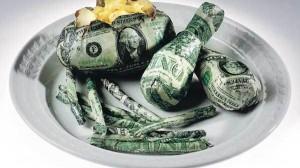 egészséges fogyókúrás ételek a költségvetésből)