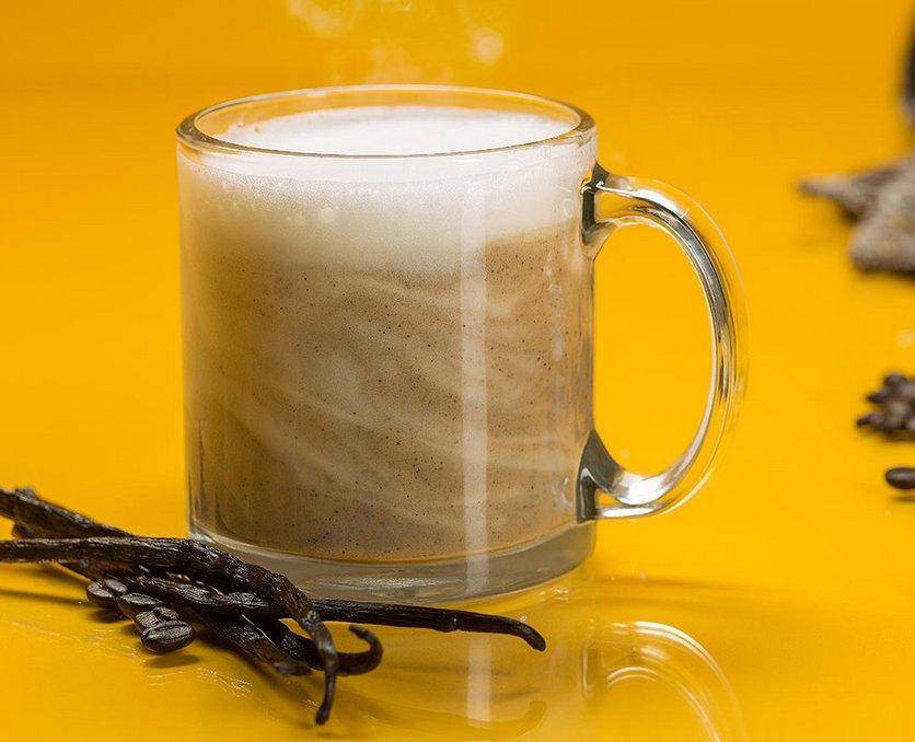 feherjes_latte_reggeli_ital