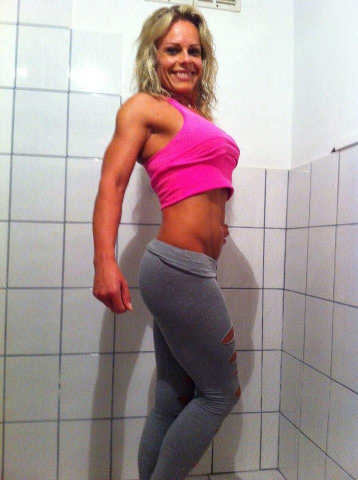 mandlik_ilona_sportos_anyuka