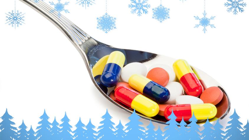 multivitamin_teli_termeszetes_vitaminforras