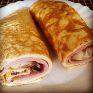 tortilla_tekercs_dietas_valtozat
