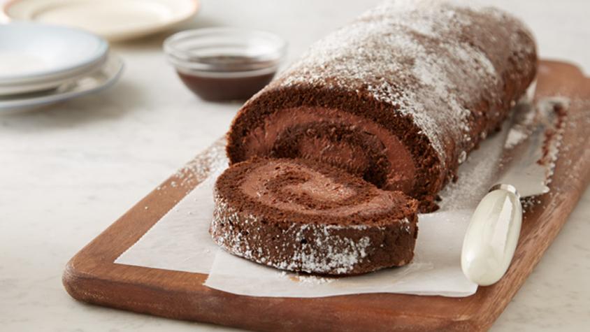 csokis_narancsos_piskota_tekercs_recept