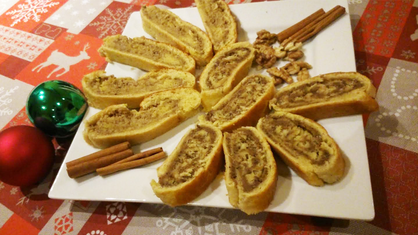 dietas_bejgli_recept