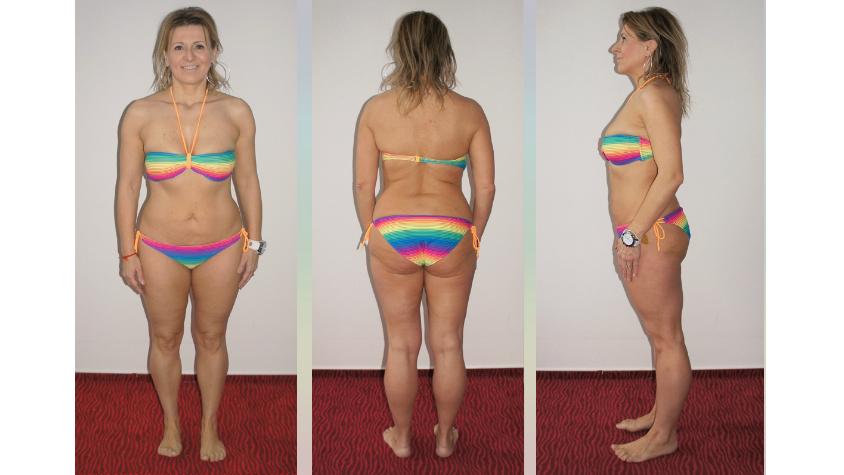5 kg egy hét diéta